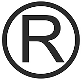 Trademark your invention   Najafi Law, P.A.