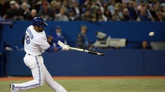Net Cam/Hit A Home Run Contest