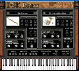 dsk brass.JPG