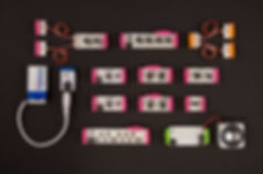 LittleBits_Synth_Kit.jpg
