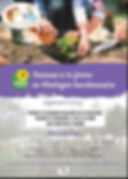 Capture flyer.JPG