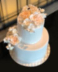 Cake by Heidi. Weddding 2.JPG