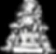 Brothaus_Cakes_True_logo.png