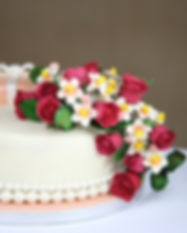 cakes-1681543_1920.jpg