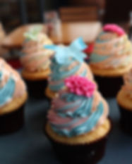 Cupcake #love for any occasion!_#cakesdu