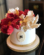 Cake by Heidi. Weddding 3.JPG