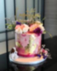 Shireen Cake.jpg
