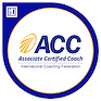 associate-certified-coach-acc (1).png