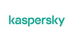 561663-kaspersky-new-logo.png