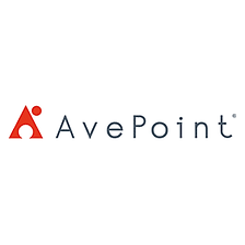 avepoint-vector-logo-small.png