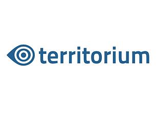 logo_territorium-04.png