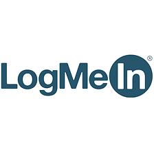 logmein-logo-big (1).png