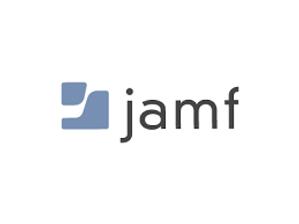 Jamf.png
