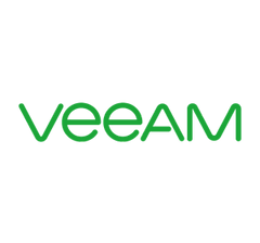 veeam_logo_2017_green-500.png.web.png