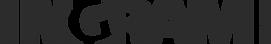 IngramMicro_logo.png