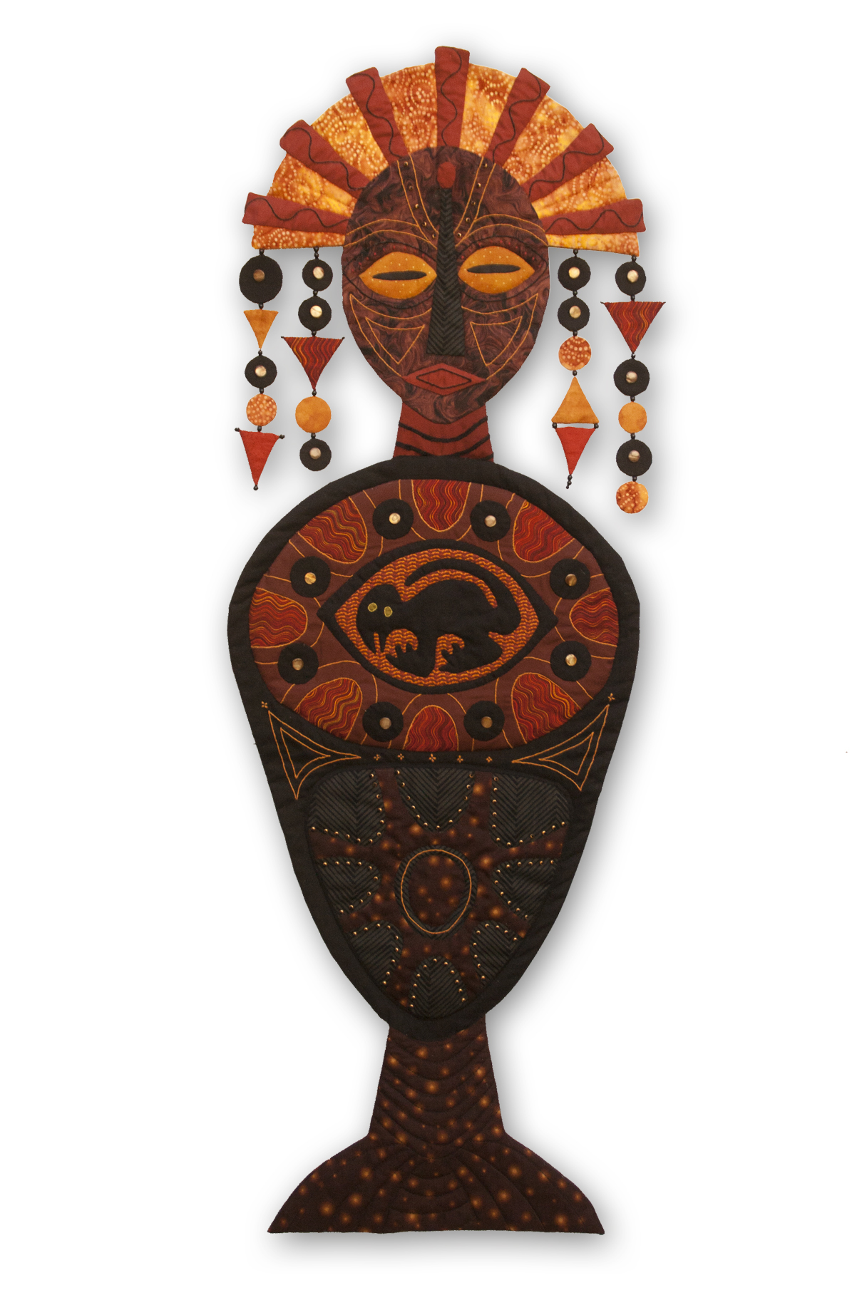Clan Totem