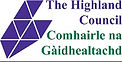 8414_Highland Council Logo.jpg