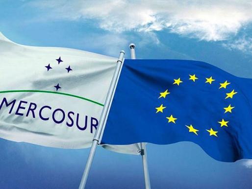 Acordo Mercosul e União Européia dará transparência às licitações