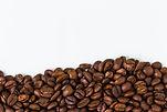 PNG_Café.jpg