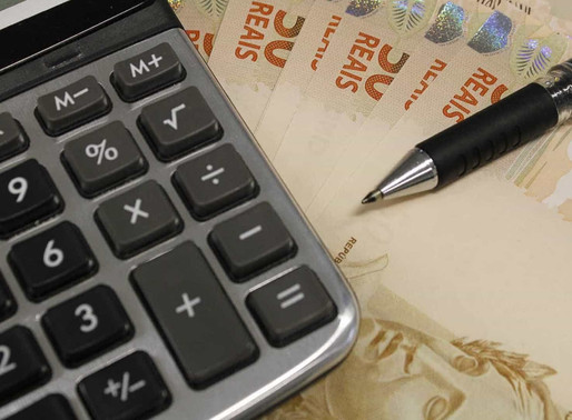 O que é a taxa Selic ?