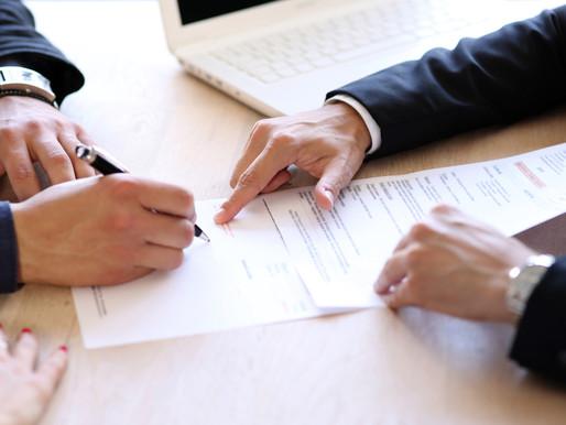 Inclusão de crédito de aval em recuperação depende de análise sobre prestação gratuita ou não da ...