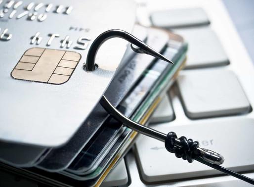 Você sabe como funciona o Crédito Rotativo do Cartão de Crédito?