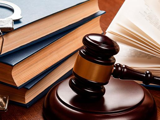Conceito de Ação Penal Privada e Ação Penal Pública