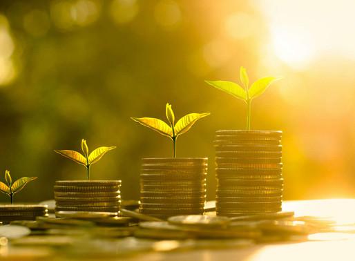 Com crise econômica, previdência privada vive momento de estagnação