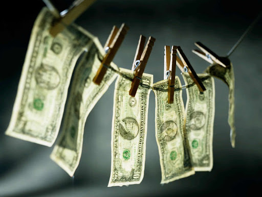 9. Prevenção à Lavagem de Dinheiro