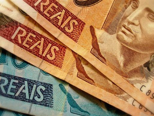 Justiça limita desconto em 30% dos vencimentos líquidos de devedor