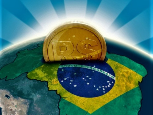 2. Órgãos do Sistema Financeiro Nacional Brasileiro