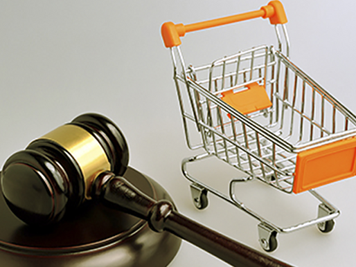 Em nenhuma hipótese o cliente pode ser forçado ao pagamento de multa por perda de comanda