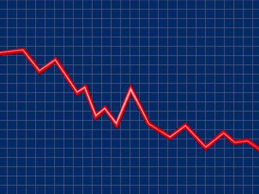 COPOM corta SELIC para 2% a.a.