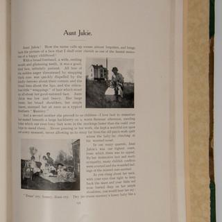 Hollins Archive25.jpg