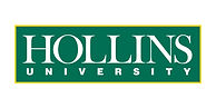 Hollins-University.jpg