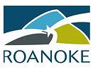City-of-Roanoke_7ff7becf-5056-a36a-09c75