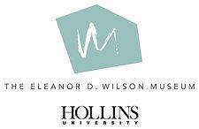Wilson-Museum-800x518.jpeg