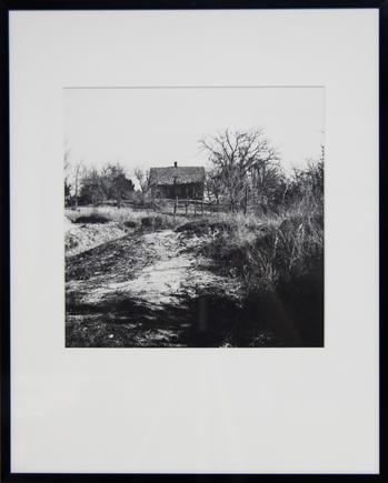 Eudora Welty01.JPG