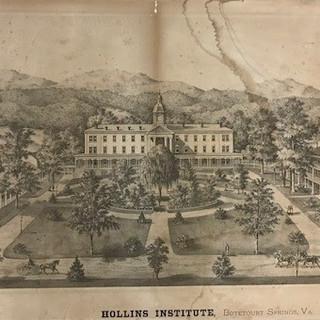 Campus print, 1870-1899.jpg