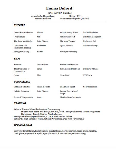 resume screenshot 3.png