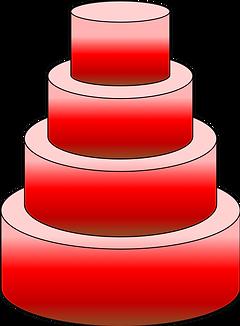 Cake Sizes.png