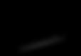 BASYM Logo.png