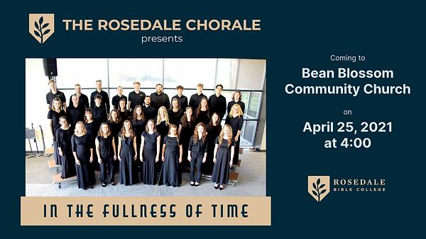 Rosedale Chorale Slide.png