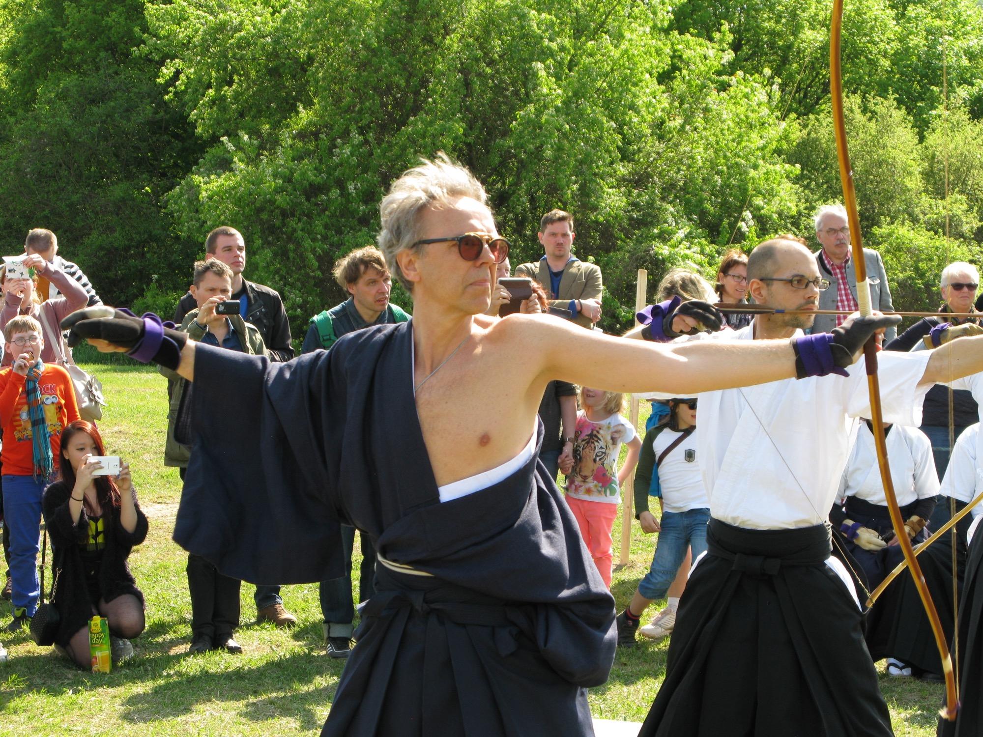2015.04.23_Kirschblütenfest_15
