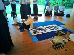 04.06.2015, Seminar Shibata XXI, japanischer Abend, WP_001352