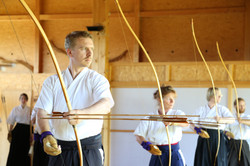 09.6.2015, Seminar Shibata XXI, Koji Okuno, 712A5186