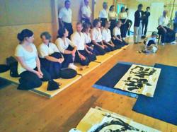 04.06.2015, Seminar Shibata XXI, japanischer Abend, WP_001359