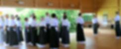 2019.06.08-10._Seminar_Shibata_XXI,_001,