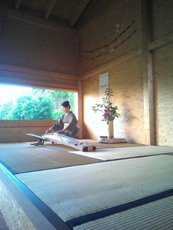 04.06.2015, Seminar Shibata XXI, japanischer Abend, WP_001327