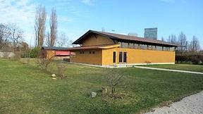 2012.12.01 EröffnungNebengebäude und Win